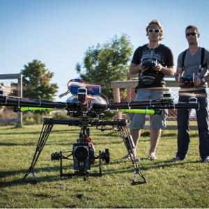 drone-s