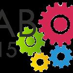 LOGO-LABOR2015